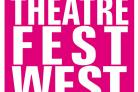 Line-up announced for 2016 Theatre Fest West