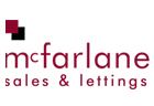 McFarlane Sales &  Lettings