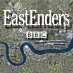 Salisbury Journal: EastEnders welcomes back two old faces to Albert Square for an explosive storyline