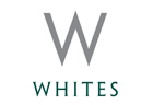 Whites - Salisbury Lettings