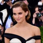 Salisbury Journal: Emma Watson shares first look at Beauty And The Beast