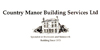 Country Manor Building Services Ltd