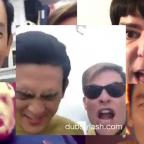 Salisbury Journal: Star Trek Beyond does Dubsmash - but which cast member lip syncs like a pro?