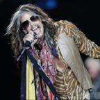 Salisbury Journal: Aerosmith rocker Steven Tyler achieves life goal with new solo country album