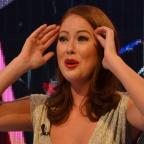 Salisbury Journal: Evicted Big Brother housemate Laura Carter admits regret at Marco Pierre White Jr kiss as Emma Willis reveals eviction twist