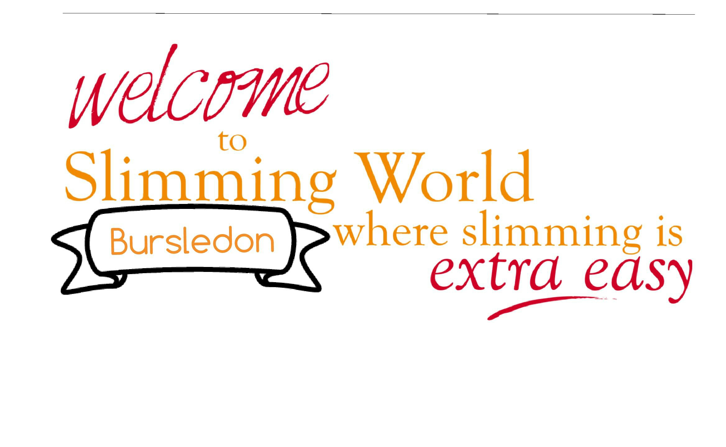 Slimming World Bursledon