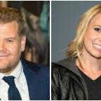 Salisbury Journal: Britney Spears sings one of her biggest hits with James Corden on Carpool Karaoke preview