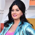 Salisbury Journal: 'I feel bad for him': Katy Perry's sympathy for man who was tricked into believing he was dating her for years