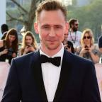 Salisbury Journal: Tom Hiddleston hacked just two weeks after he joins Instagram