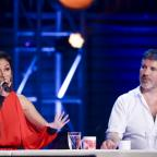 Salisbury Journal: X Factor fans suspicious of jukebox's random 'Fright Night' choice