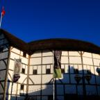 Salisbury Journal: Shakespeare's Globe to get new artistic director after lighting controversy