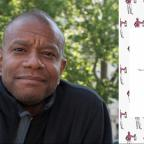 Salisbury Journal: Man Booker Prize winning novel takes satirical view of race relations in US