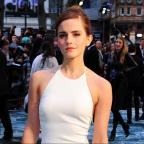 Salisbury Journal: Emma Watson turned down Cinderella before saying yes to Belle