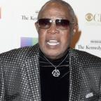 Salisbury Journal: Soul singer Sam Moore confirmed to perform at Trump's inauguration concert