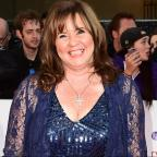 Salisbury Journal: Coleen Nolan's son: 'CBB could be the best thing for mum and her husband'
