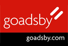 Goadsby - Ferndown (Lettings)