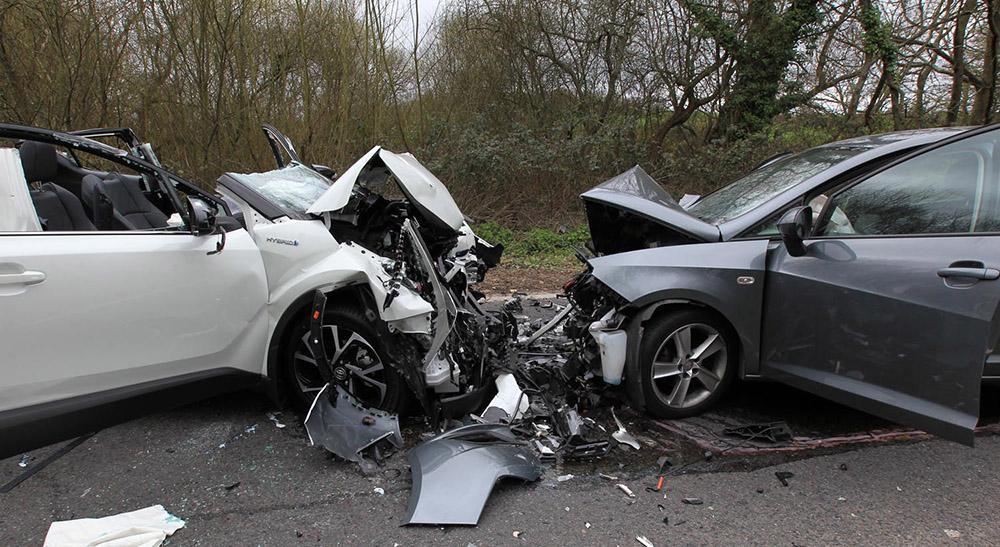 Αποτέλεσμα εικόνας για car crash