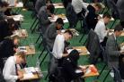 GCSE RESULTS: Updates from schools across Salisbury