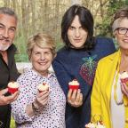 Salisbury Journal: Channel 4 is officially on the hunt for a lead sponsor for GBBO