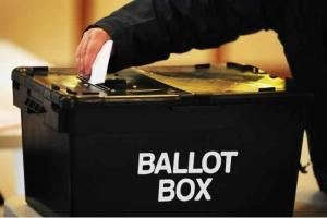 Wiltshire Council elections: meet the canadiates