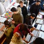 Salisbury Journal: Celebrate independent music shops as well as vinyl on Record Store Day, says owner