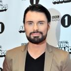 Salisbury Journal: New game show Babushka will not replace The Chase, insists host Rylan Clark-Neal