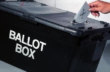 General election 2017: Meet the six Salisbury candidates