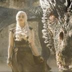 Salisbury Journal: Spin-offs thrill for Game Of Thrones fans
