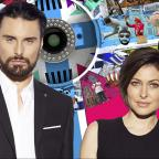 Salisbury Journal: It's back: Big Brother's return date has been confirmed!