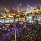 Salisbury Journal: UK City of Culture status gives Hull boost in economy and local morale, study finds