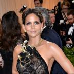 Salisbury Journal: Halle Berry says her black actress Oscars first felt worthless after diversity failings