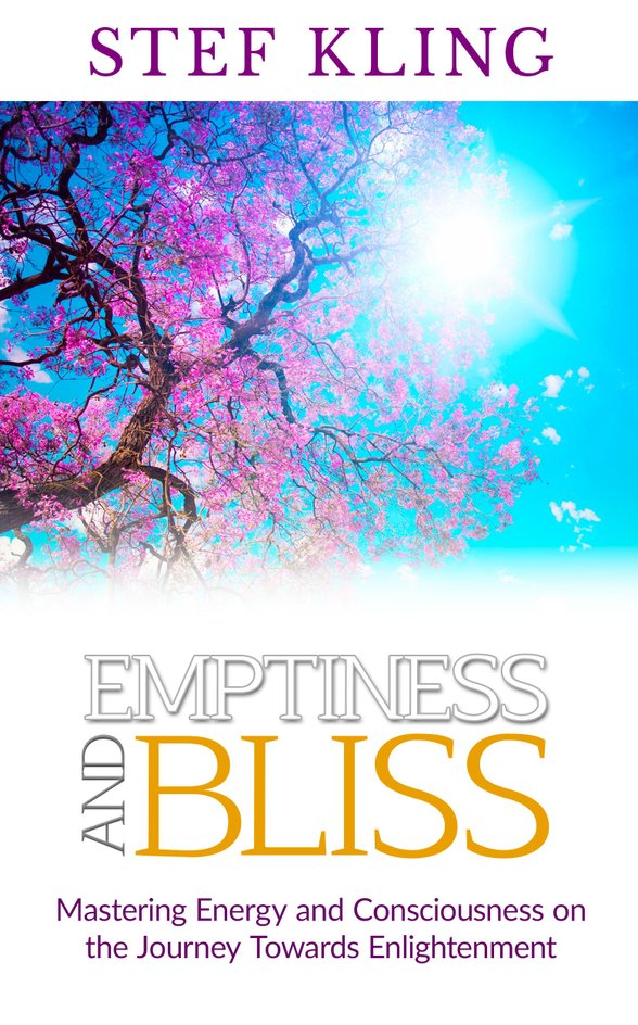 'Emptiness and Bliss'