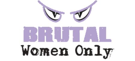 Brutal Run Eelmore 2019 Women's only 5km and 10km