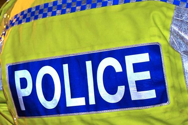 Wiltshire Police and RSPCA find cannabis in Salisbury home