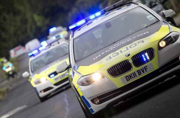 Wiltshire Police urges drivers to be patient during traffic delays across county