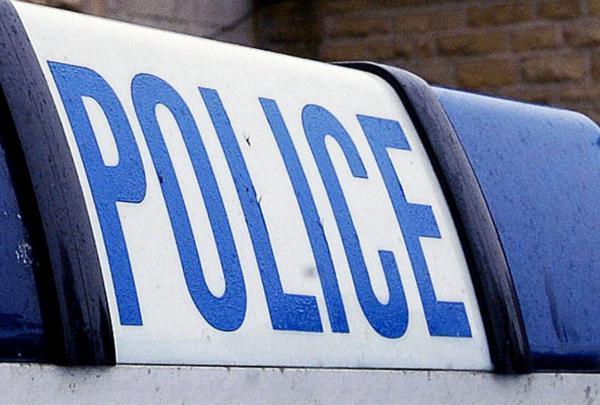 A338 crash between cyclist and driver in Tidworth