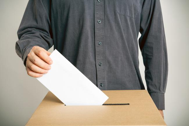 More than 223k forms sent out as annual canvass gets underway