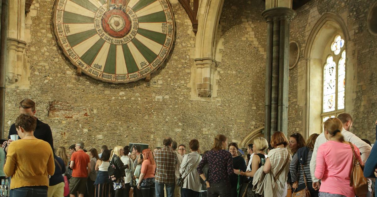 a6a02ddc3 Fairs, Fêtes, Markets & Auctions in Salisbury