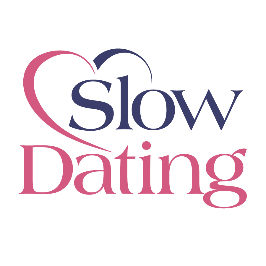 Chichester Online Virtual Speed Dating