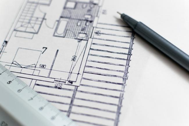 Six planning applications