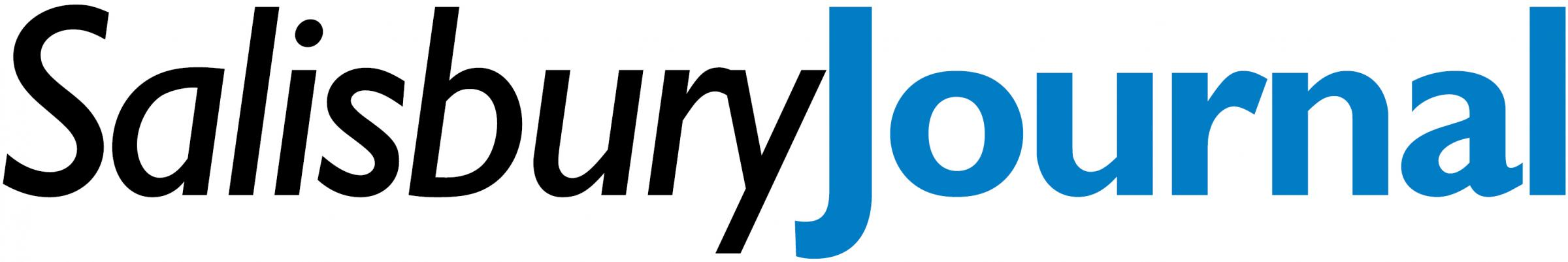 Salisbury Journal Logo